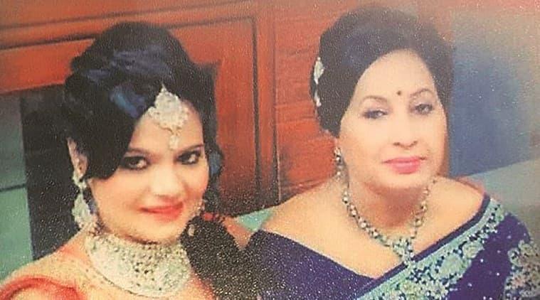 delhi crime, delhi city news, delhi murder case, delhi rohini extramarital affair, delhi police, indian express