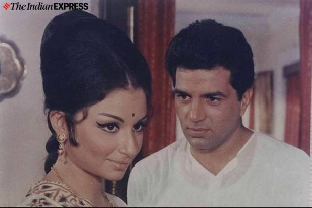 Dharmendra birthday, happy birthday Dharmendra, Dharmendra age, Dharmendra birthdate, Dharmendra films, Dharmendra career