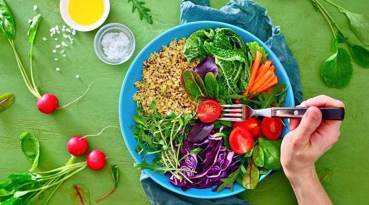 diet trends of 2019, yearender 2019, indian express, indian express news