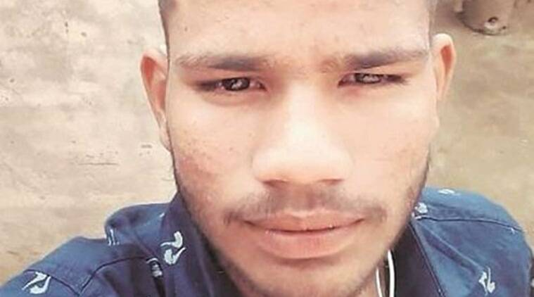 Punjab: DJ shot dead after tiff over playing music post midnight