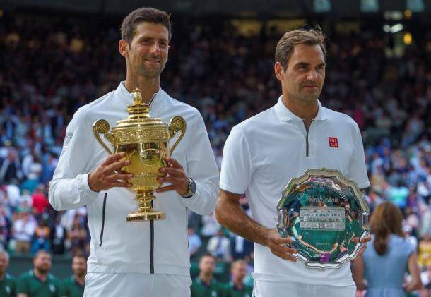 top sporting moments 2019, top sporting moments of the year, england world cup, lionel messi, pv sindhu, naomi osaka, liverpool champions league, novak djokovic wimbledon, tiger woods, toronto raptors, sports photos, sports gallery