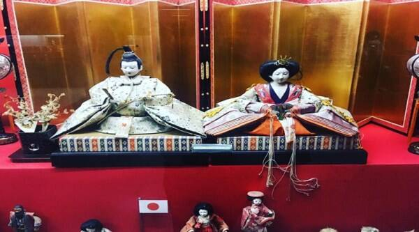 Things to do In delhi, Museums of delhi, Dolls museum,