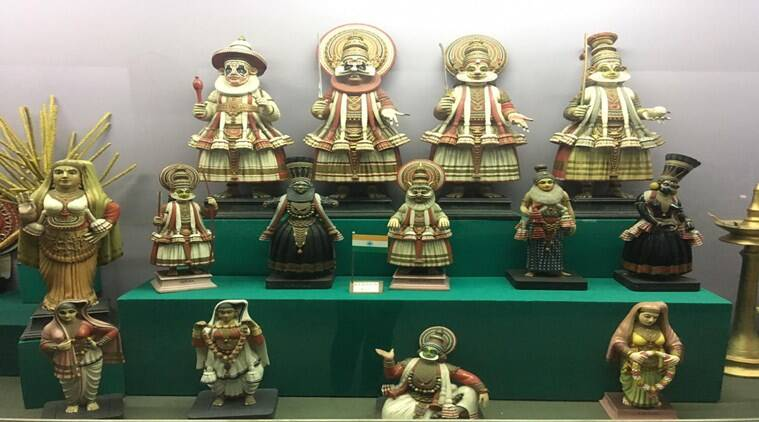 Things to do in delhi, Museums of delhi,