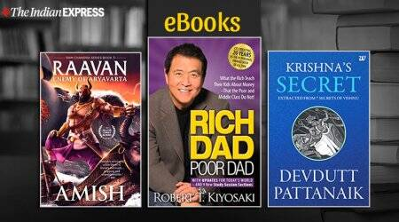 ebooks. most read ebooks, ebooks amazon