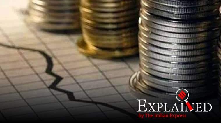 economic slowdown, indian economic slowdown, india gdp, economy news