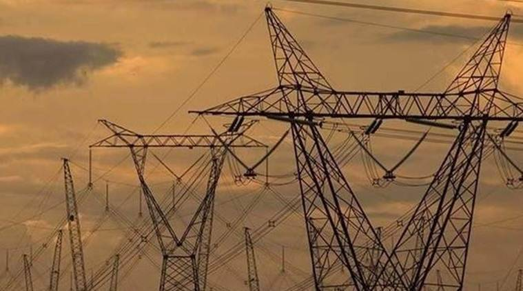 Saurashtra farmers, farmers to get electricity, electricity during daytime, rajkot news, gujarat news, indian express news