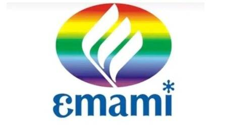 Emami, Emami cements, Emami cements Nirma Nuvoco, Emami selling cement business, Business news, Indian Express