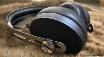 Sennheiser Momentum Wireless 3 Review: Still the best