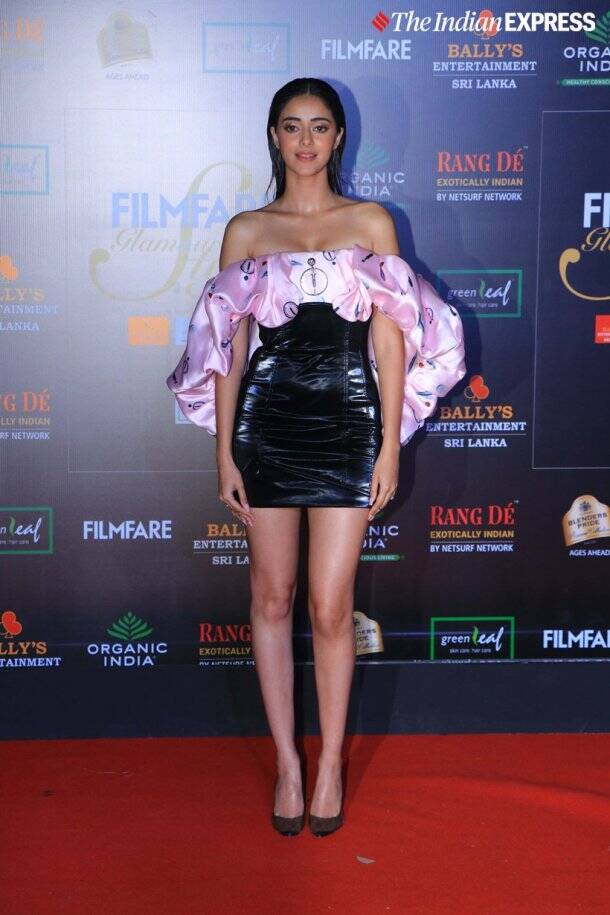 ananya panday images