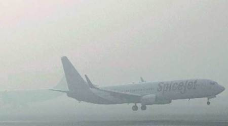 Delhi: As mercury dips, IGI Airport says better prepared to deal with fog