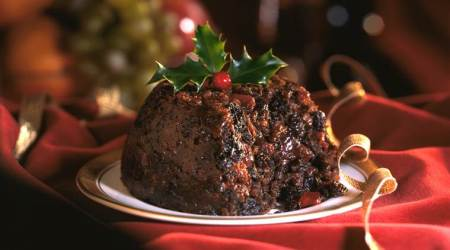 Christmas, Christmas 2019, Christmas foods, Christmas food from around the world, Italy, Germany, Japan, Indian Express, Indian Express news