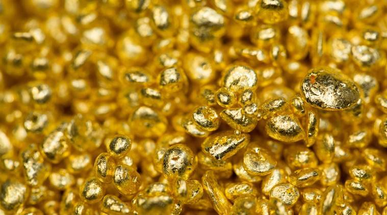 Gold smuggling on the rise as high prices boost appeal in India