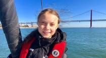 Greta Thunberg is Time's 2019 Person of the Year: 6 things kids can learn from the teen activist