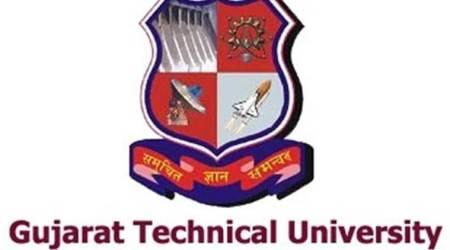 interaction programme for J&K students students at gtu, GTU organises event to facilitate kashmir, Gujarat Technological University, gujarat news, kashmir news, indian express news