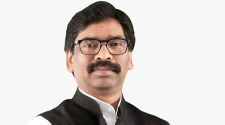If even one Jharkhandi is uprooted due to CAA, won't implement it: Hemant Soren