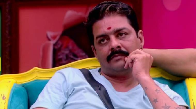 Bigg boss 13 hindustani bhau to get evicted says poll