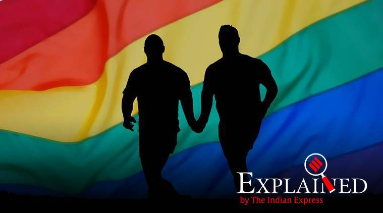 What is 'gay conversion', and why is Germany cracking down on it?