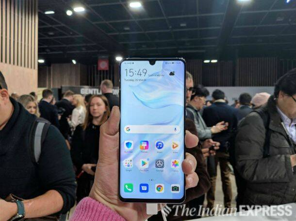 Apple iPhone 11 Pro Max, OnePlus 7T, OnePlus 7T Pro, Samsung Galaxy Fold, Flagships of 2019, 2019 best flagships, top flagships of the year, Google Pixel 4, Motorola Moto Razr 2019, Samsung Galaxy Note 10 Plus, Huawei P30 Pro, Flagships that defined 2019
