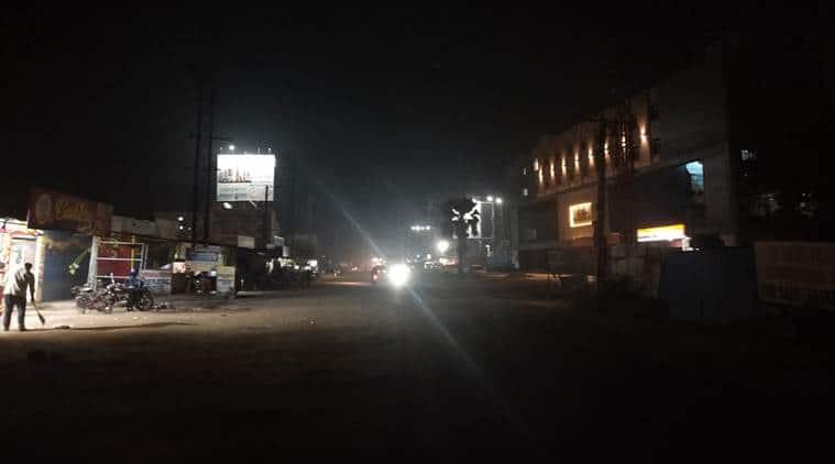hyderabad rape, hyderabad rape accused killed in encounter, hyderabad rape case, hyderabad city news