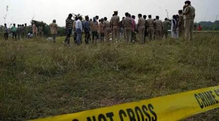 Hyderabad encounter, Hyderabad rape murder case, Telangana encounter, Hyderabad news, Hyderabad encounter postmortem