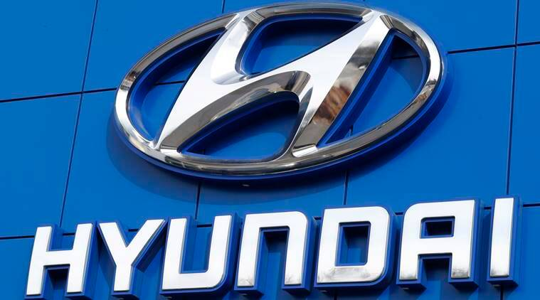 Hyundai Motor India, Hyundai Motor India sales, Hyundai sales dropped, Hyundai Motor India sales