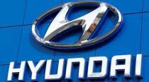Hyundai to increase vehicle prices from January