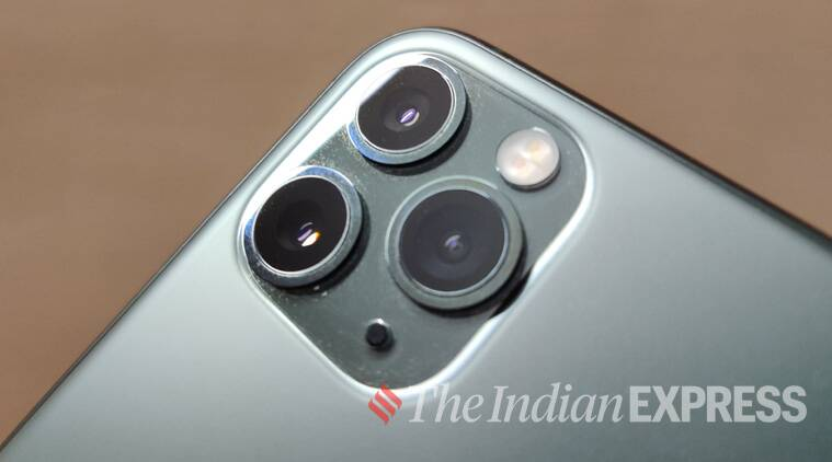 Apple, iPhone 12, iPhone 12, iPhone 12 Pro, iPhone 12 price in India, iPhone 12 specifications, iPhone 12 release in India