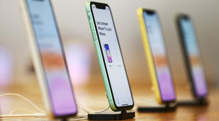 Apple, iPhone 12, iPhone 12 5G, 5G iPhones in 2020, iPhone 5G 2020, iPhone 5G price