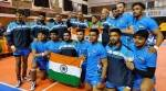 SAG: India close to 300 medals, set to top for 13th time on trot