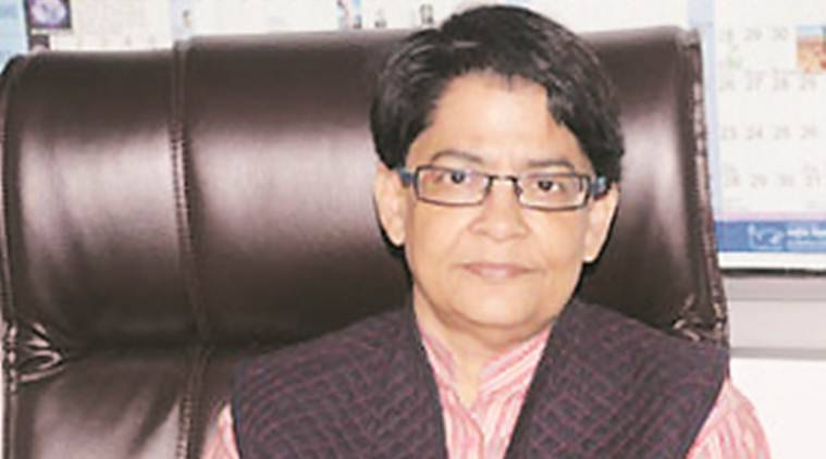 Indian National Science Academy, immunologist CHANDRIMA SHAHA, woman scientists, pune news, indian express news