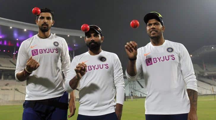 Virat Kohli on indian bowlers, Virat Kohli on NZ loss, Virat Kohli frustrated, Kohli angry
