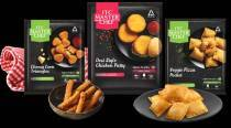 ITC bets big on frozen food segment, targets 20% market share in 3 years