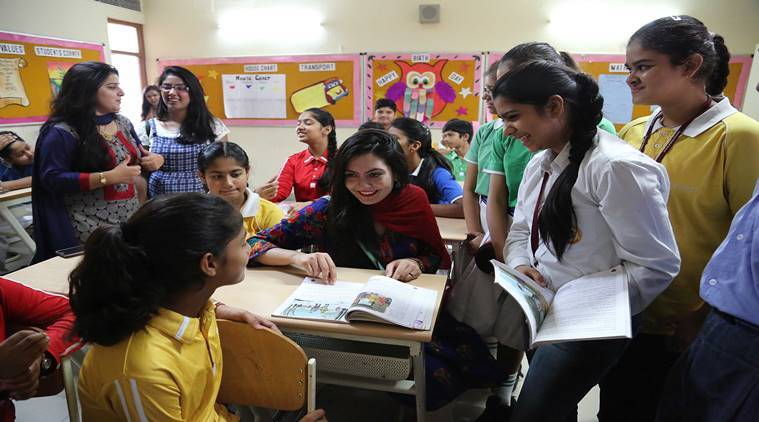 MP govt sends delegation to Korea to replicate their education policy, spends over Rs 60 lakh