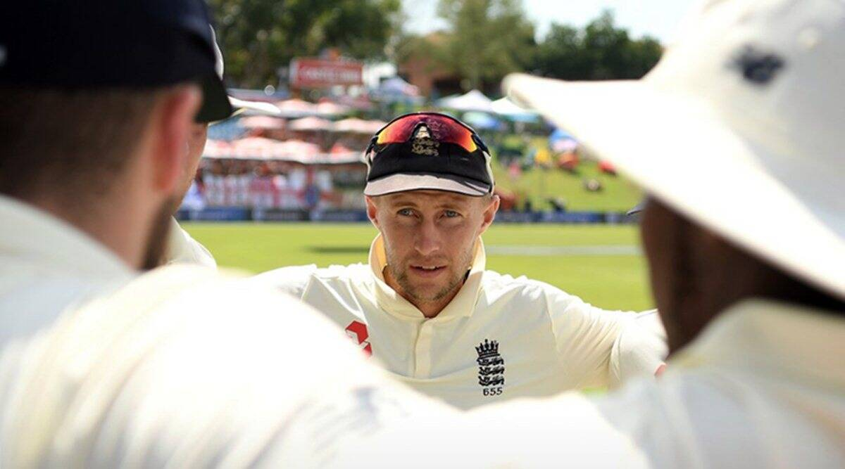 We need to be on top of our game to beat India in India, says Joe Root
