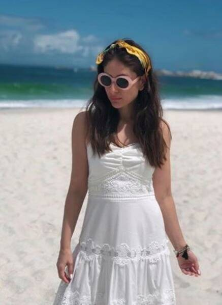 white outfit ideas, new year party outfit ideas, sonam kapoor latest photos, alia bhatt latest photos, katrina kaif latest photos, indian express, lifestyle photos