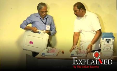 Explained: What led to the Karnataka bypolls, and why do they matter?