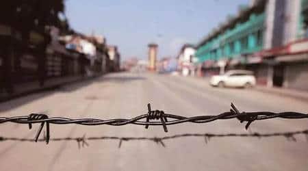 Kashmir: Broadband internet services to 80 hospitals restored