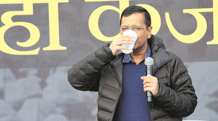 delhi clean drinking water, aap clean water promise, delhi jal board, delhi water quality, delhi news