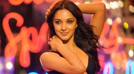 good newwz songs kiara advani