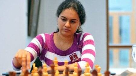 Humpy's Gambit: How Koneru disturbed the male-dominated status quo in chess