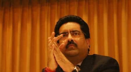 Kumar Mangalam Birla urges Centre for AGR relief, else 'Vodafone Idea will have to shut shop'