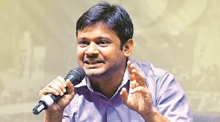 jnu, jnu case, jnu sedition case, jnu case hc, Kanhaiya Kumar, delhi city news