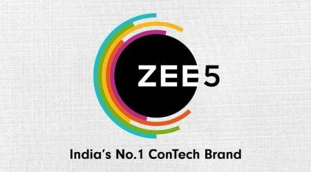 zee5, zee5 streaming network, zee5 new shows