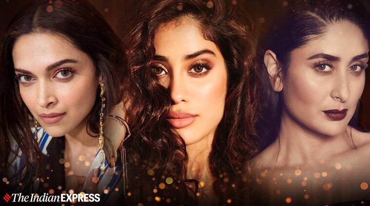 Party make-up ideas to steal from your favourite Bollywood stars thumbnail