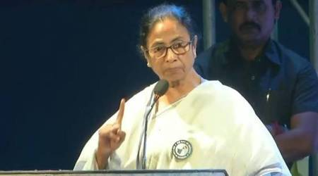 Bengal: Will know if any TMC leader makes contact with rival parties, warns CM