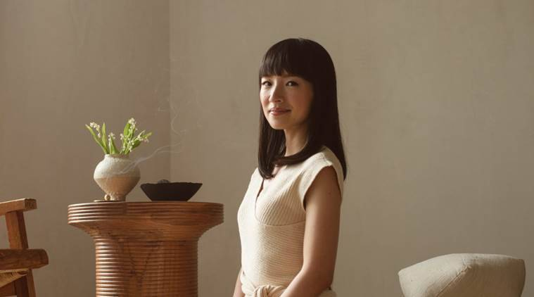 Marie Kondo, decluttering,online store, Eye 2019, Sunday Eye, Indian Express, Indian Express news