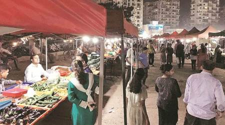 No agreement inked with MSAMB, PMC declares all weekly markets illegal