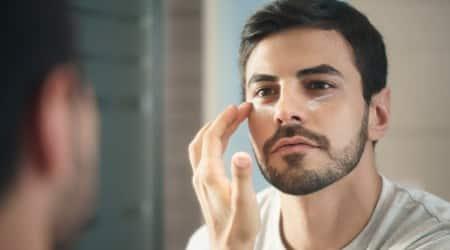 winter skincare, winter grooming, men grooming habits, indianexpress.com, indianexpress, winter skincare men, men grooming tips, zlade, winter skincare routine,