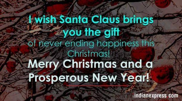 merry-christmas-wishes-4d