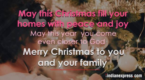 merry-christmas-wishes-6f